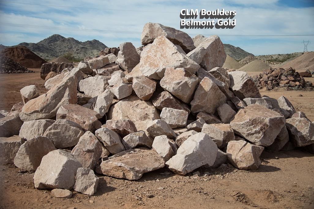 100 landscape boulders phoenix az river rock phoenix for Landscaping rocks tucson